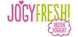 Jogy Fresh Frozen Yoghurt