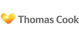 Thomas Cook Reisebüro