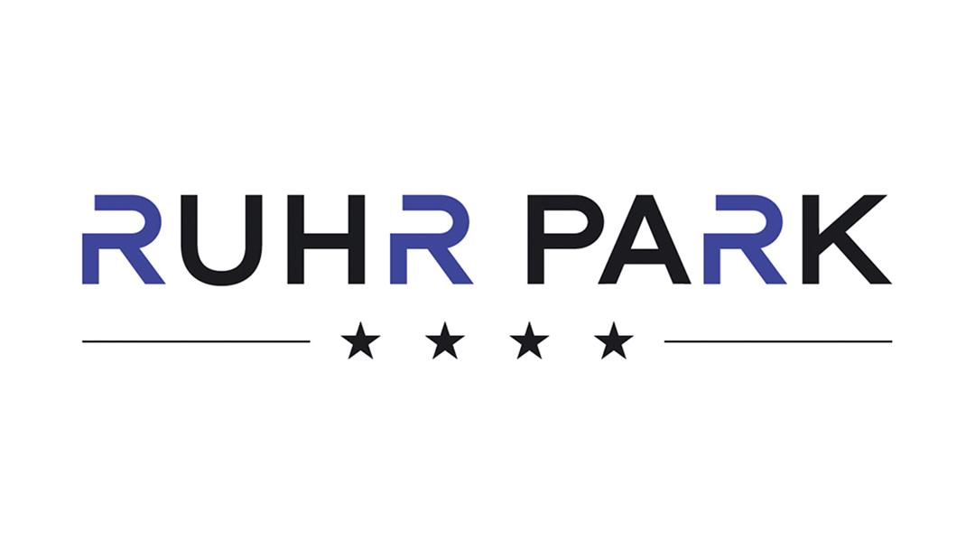 RUHR PARK