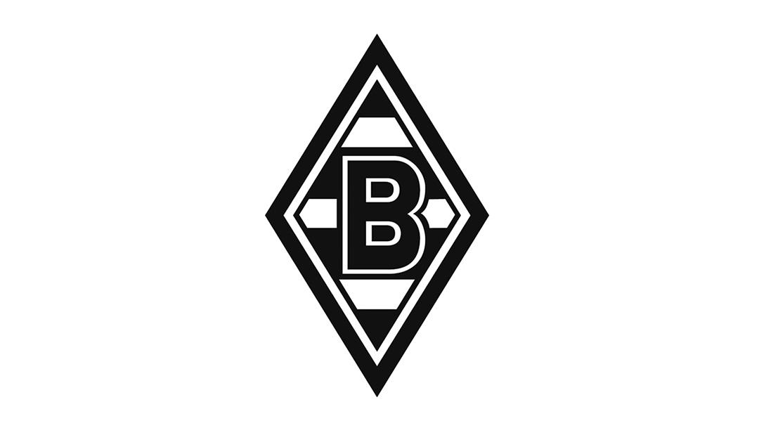 Borussia Mönchengladbach-Fanshop