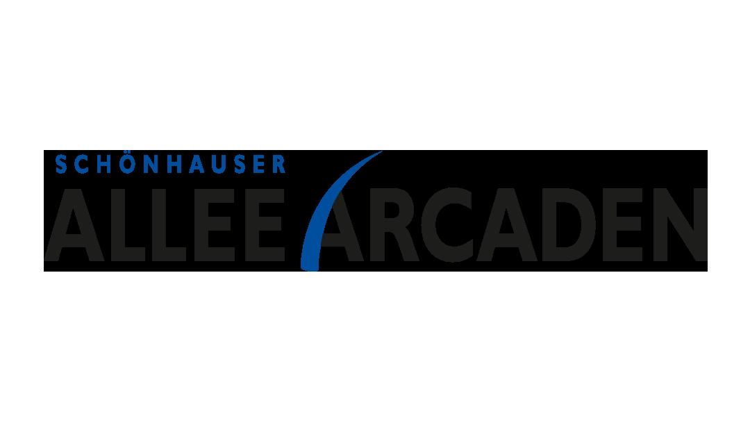 Schönhauser Allee Arcaden