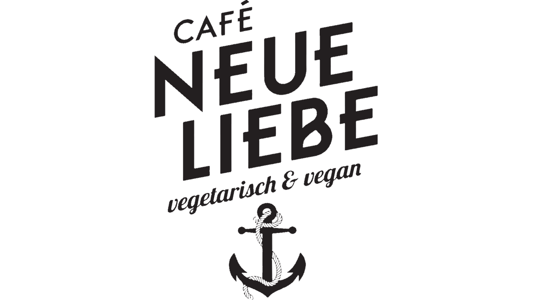 Café Neue Liebe