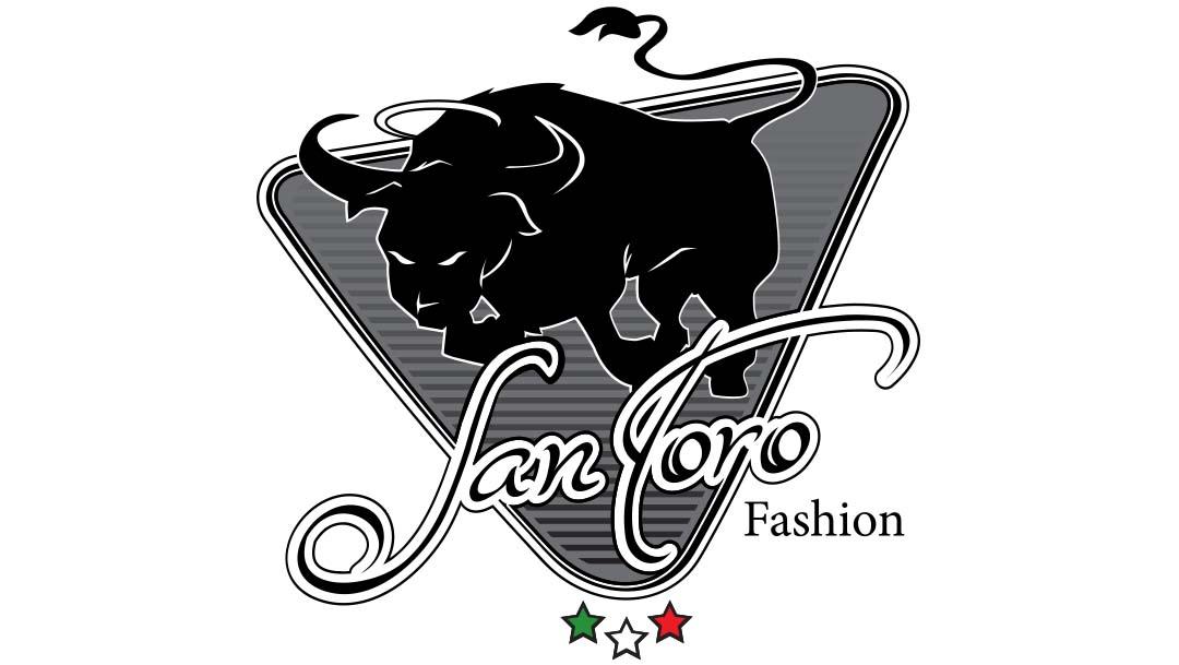 San Toro