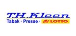 T.H. Kleen