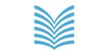 Bettina-von-Arnim-Bibliothek