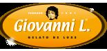 Eiskiosk Giovanni L.