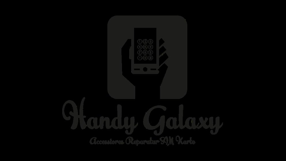 Handy Galaxy