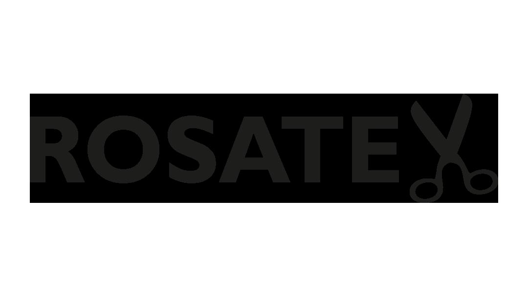 Änderungsatelier & Reinigung Rosatex
