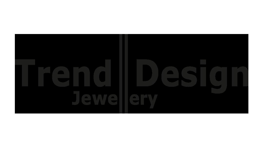 Trend Design Juwellery