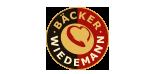 Bäcker Wiedemann
