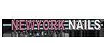 Nagelstudio N.Y. Nails