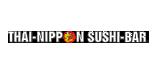 Thai Nippon Sushi Bar