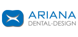 Ariana Dentaldesign