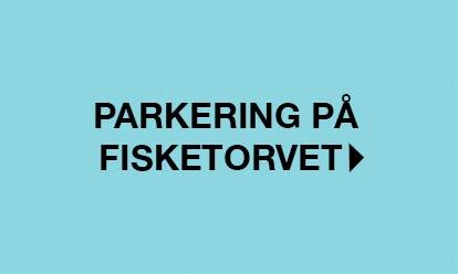 Generelt om parkering
