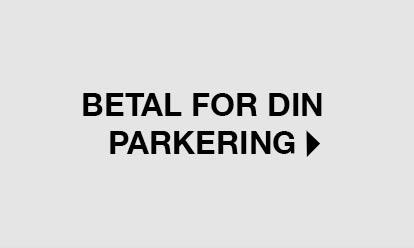 Betaling af parkering