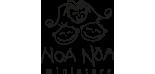 Noa Noa Miniature