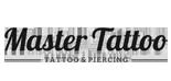 Master Tattoo & Piercing