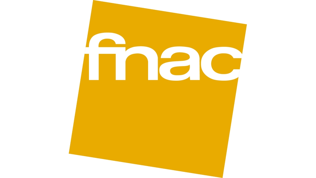 Agenda Cultural FNAC Bonaire