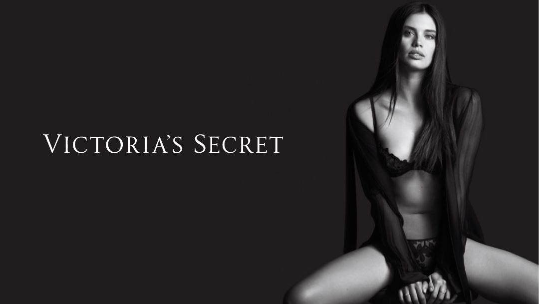 Inauguración Victoria's Secret