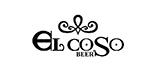 El Coso Beer's