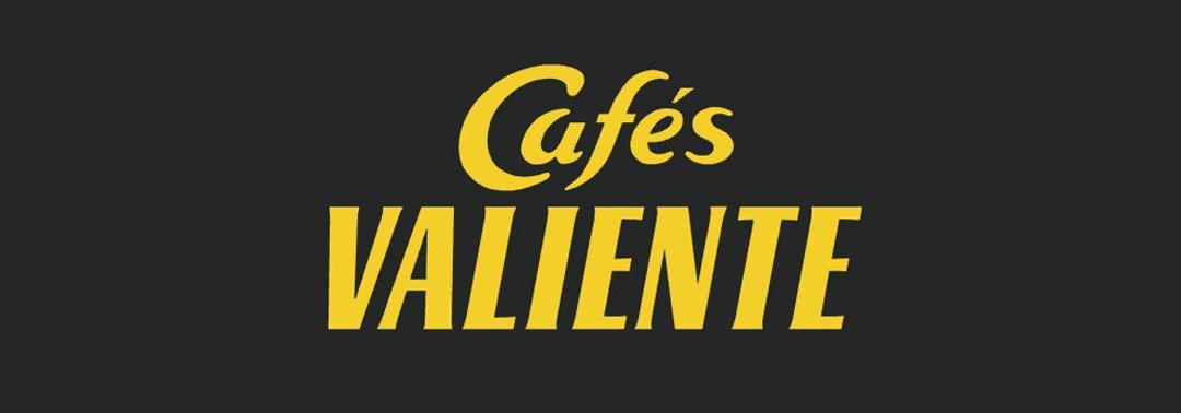 CafesValiente