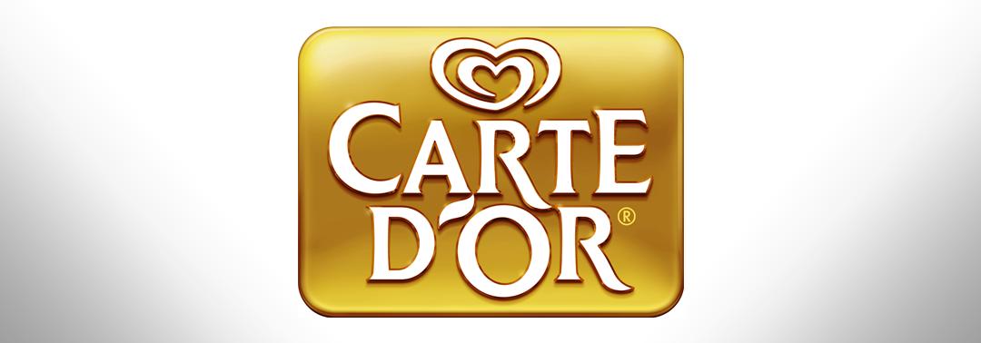 CarteDor
