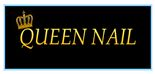 Queen Nail
