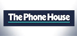 The_PhoneHouse