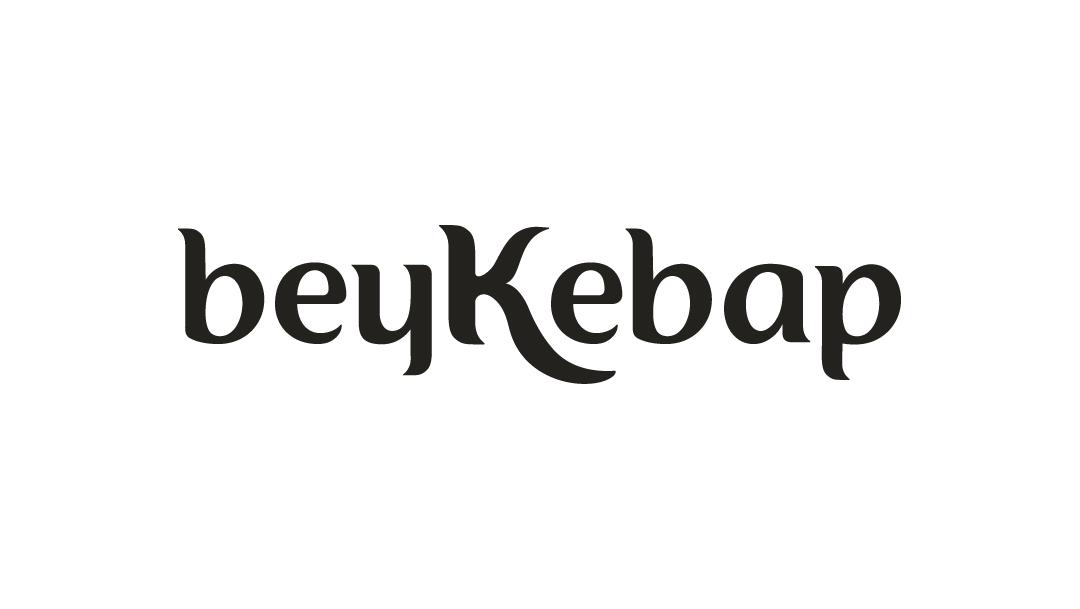 Beykebap