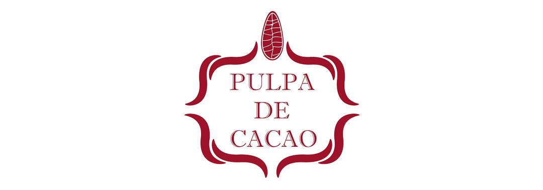 Pulpa de Cacao