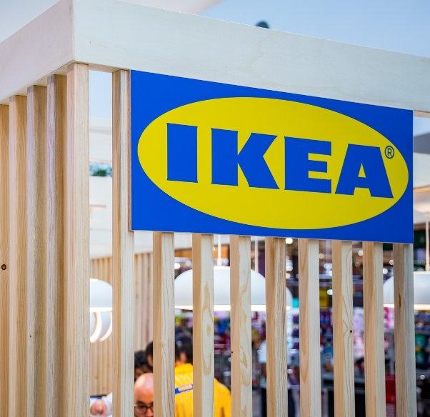 Ikeak IKEA DISEÑA zerbitzua zabaldu du