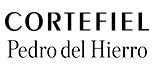 Cortefiel y Pedro del Hierro