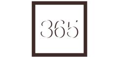 365 Cafè