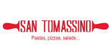 San Tomassino