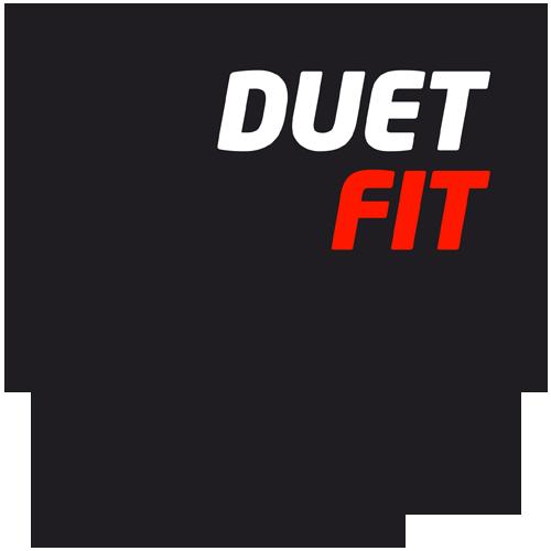 Duet Fit