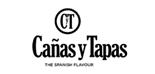 CAÑAS Y TAPAS