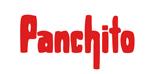 Panchito