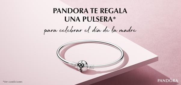 79e60ee66689 Pandora Maquinista