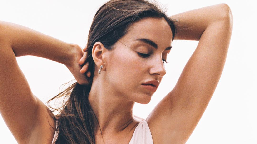 Hedonai: Tratamiento facial con Toxina Botulínica