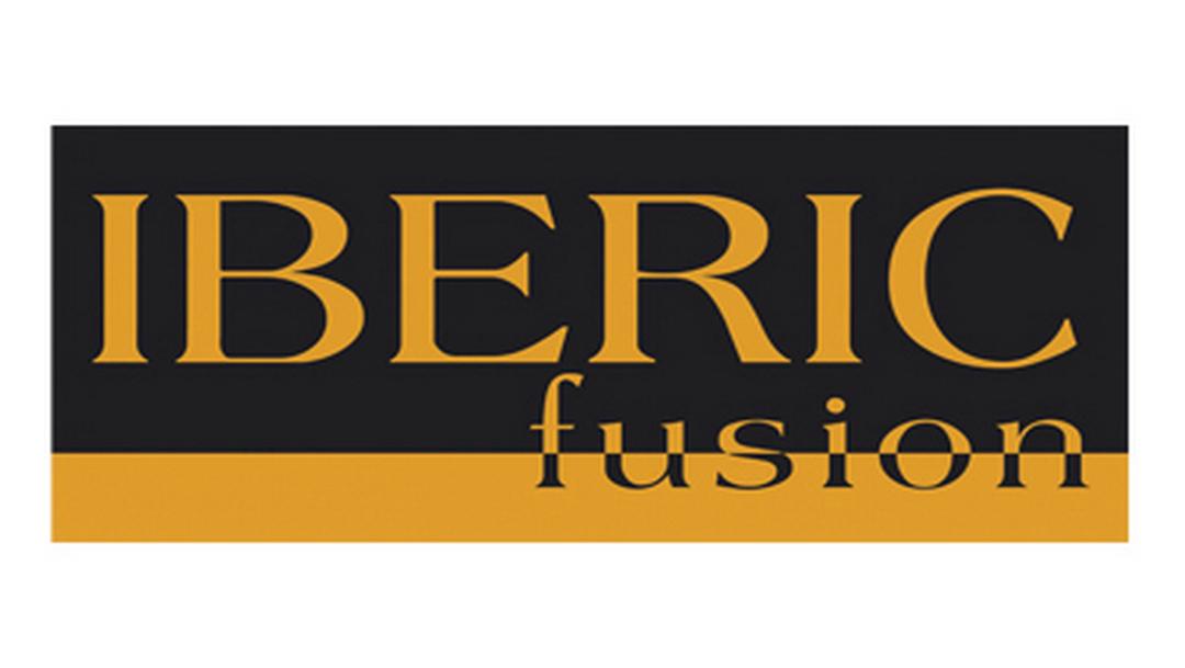 Iberic