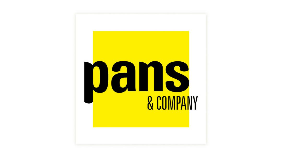 Pans and Company