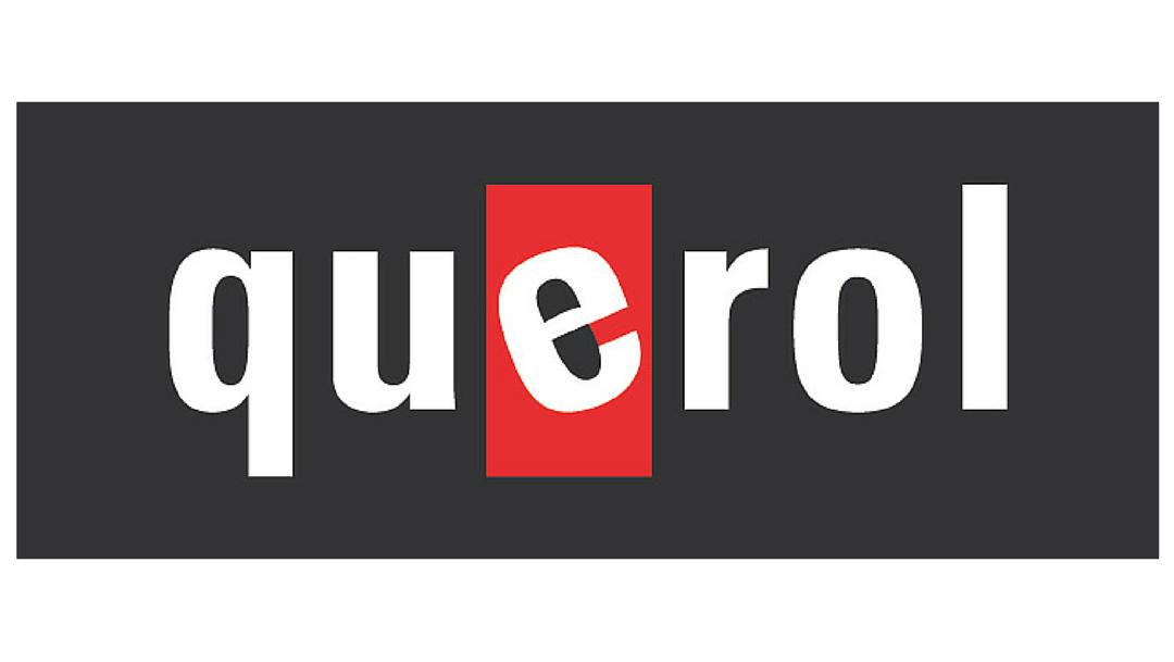Querol