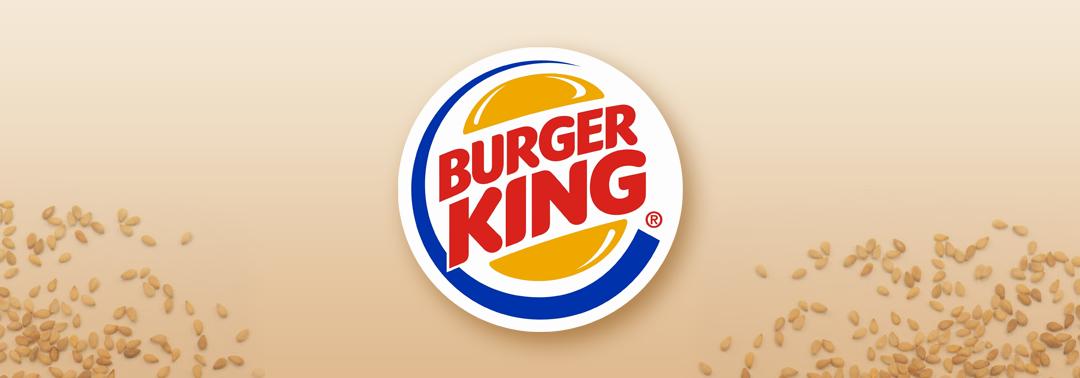 Burger King I