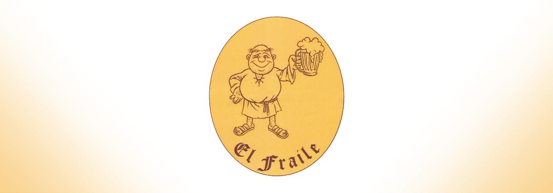 ElFraile