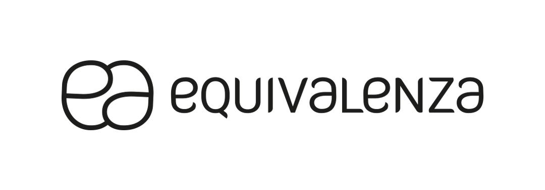 Equivalenza10