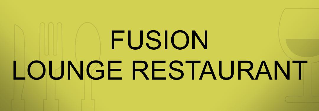 FusionLounge