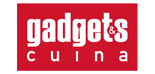 Gadgets-Cuina