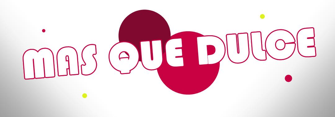 MsQueDulce