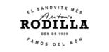 Rodilla I