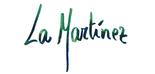 La Martínez